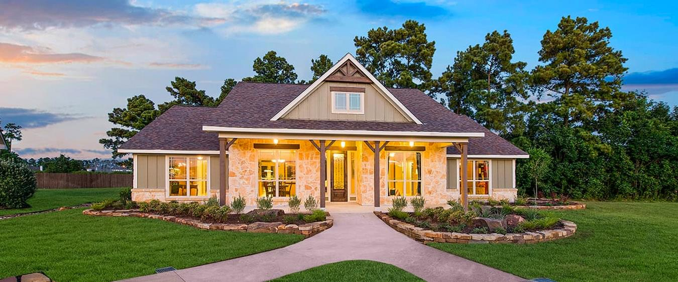 Tilson Advantages | Tilson Custom Home Builders
